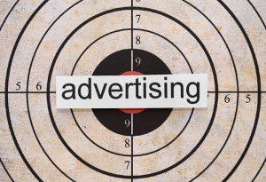 advertising - plumbing advertising ideas