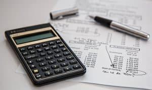 budget - hvac business plan