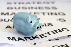Marketing - Electrician Business ideas