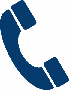 phone - call center - plumbing business strategy