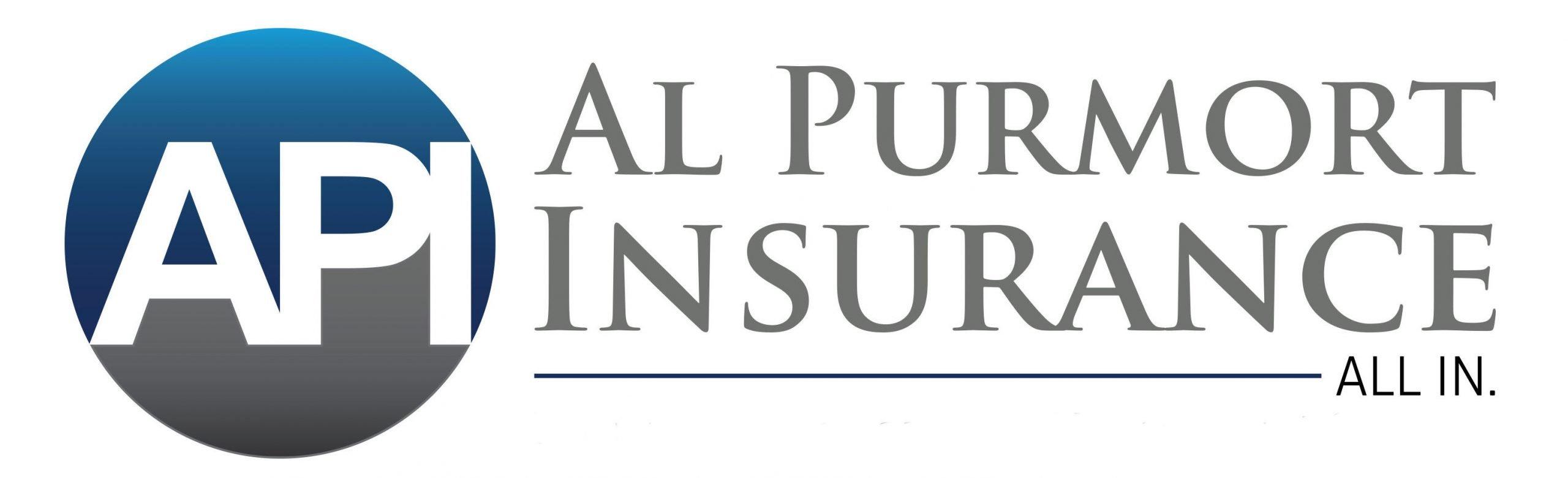 Al-Purmort-Insurance-scaled