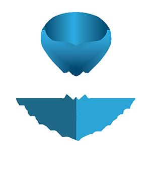 Management-Growth-Academy---White-300-TM