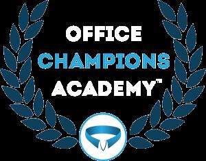 Office-Champions-Academy-Logo-White-600
