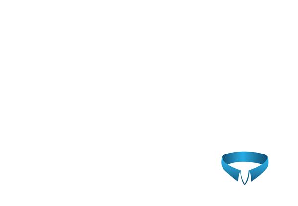Sales-Specialist-Academy-Logo-White-600