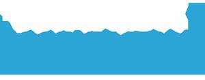 Titanium Acceleration Days Logo-White-300