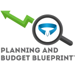 planning-and-budgeting-black-300