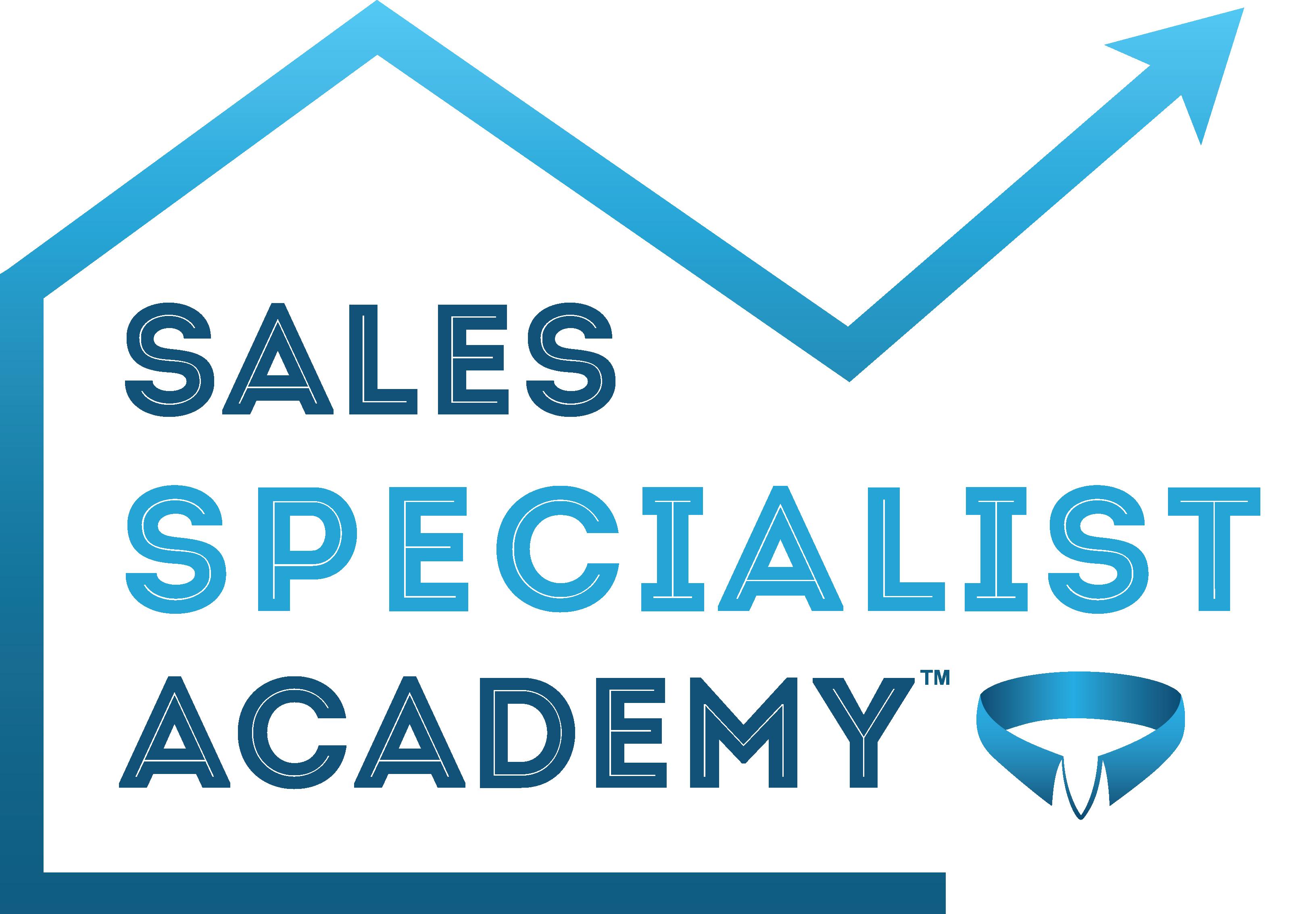 Sales-Specialist-Academy-Logo-TM